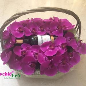 Wine Hamper